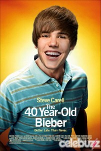 Funny-Justin-Bieber-Bashing-Pictures-23-202x300